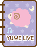 yumelive